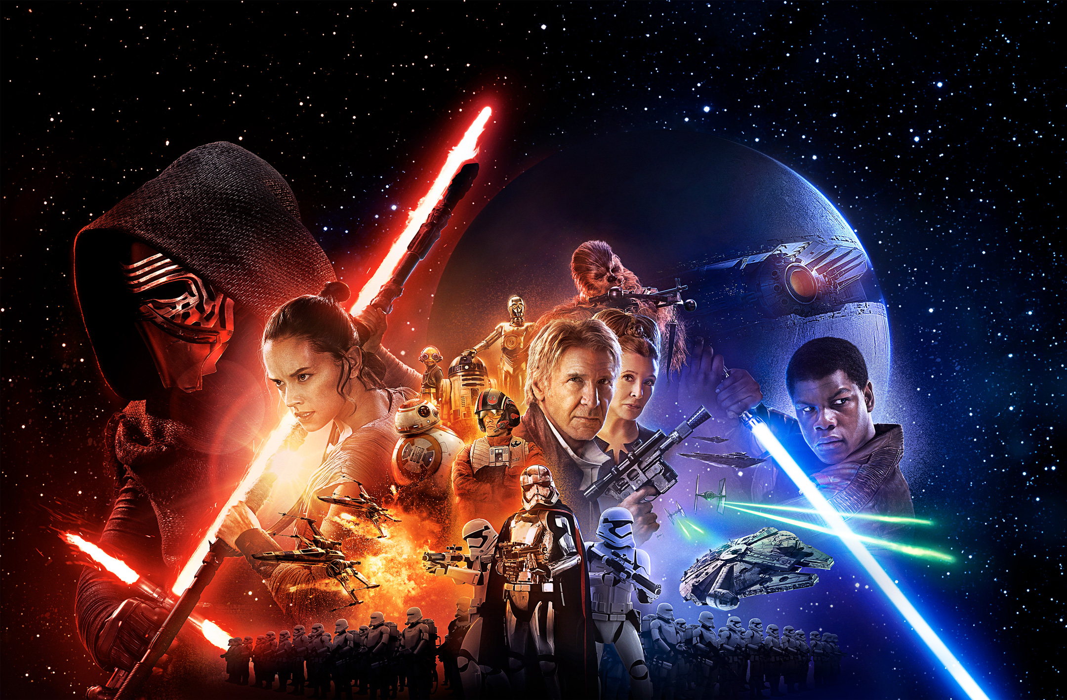 tfa_poster_wide_header