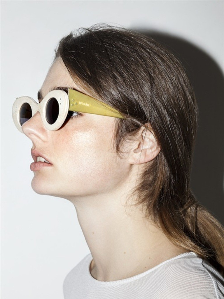 thick frames (3)