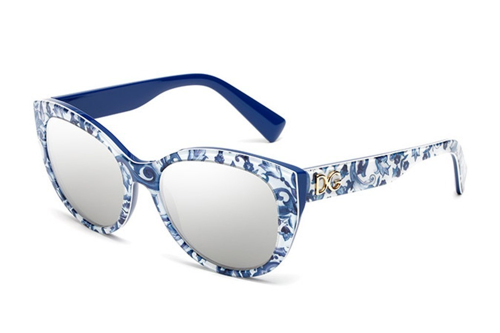 two-tone sunglasses (3)