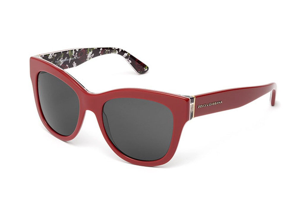 two-tone sunglasses (4)