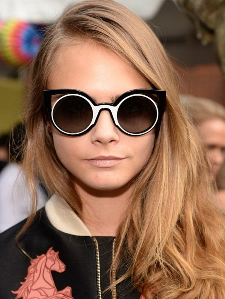 two-tone sunglasses (7)