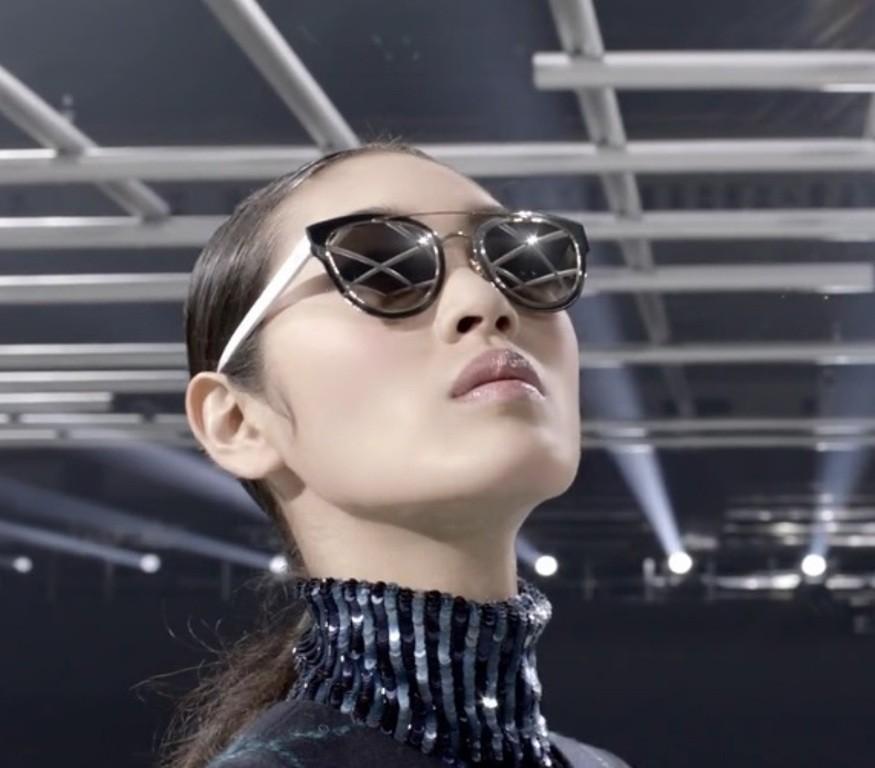 two-tone sunglasses (8)