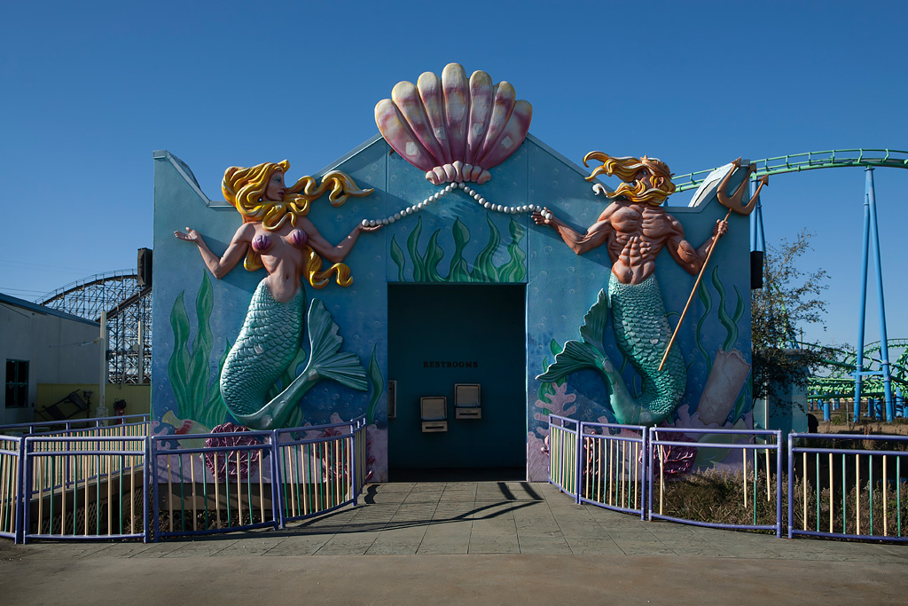 undersea_six_flags_new_orleans