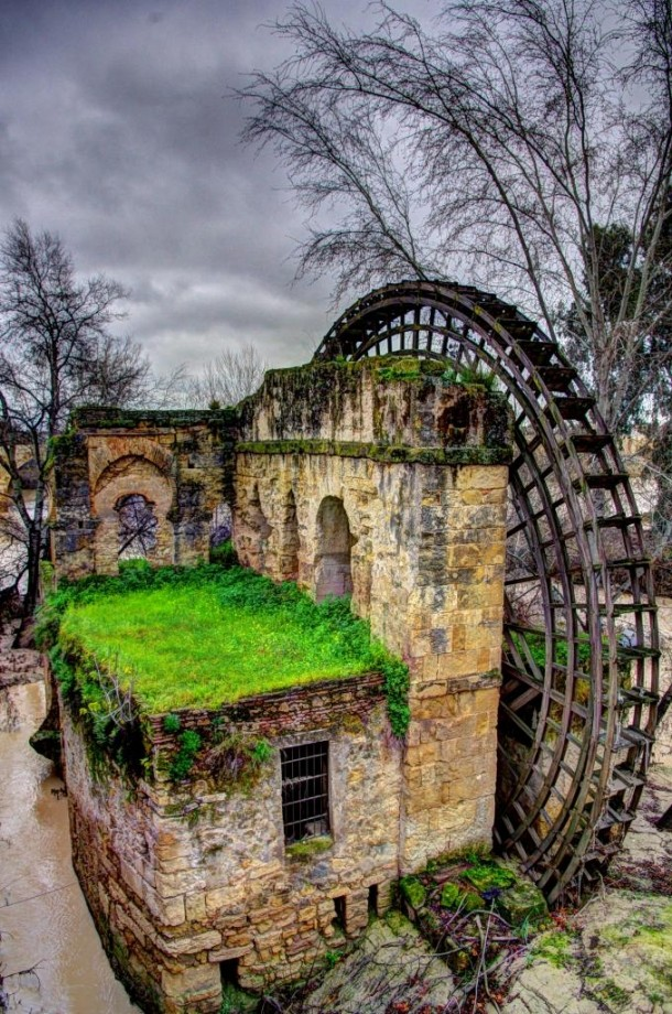 waterwheel-cordoba-spain--13992