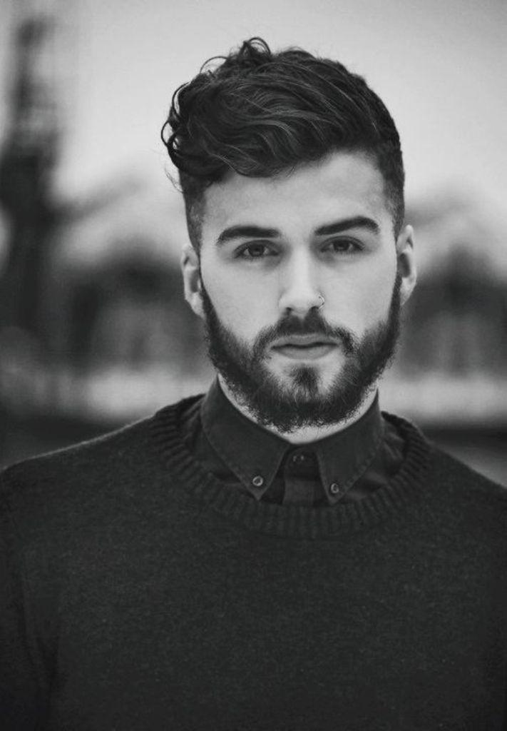 winter beard (1)