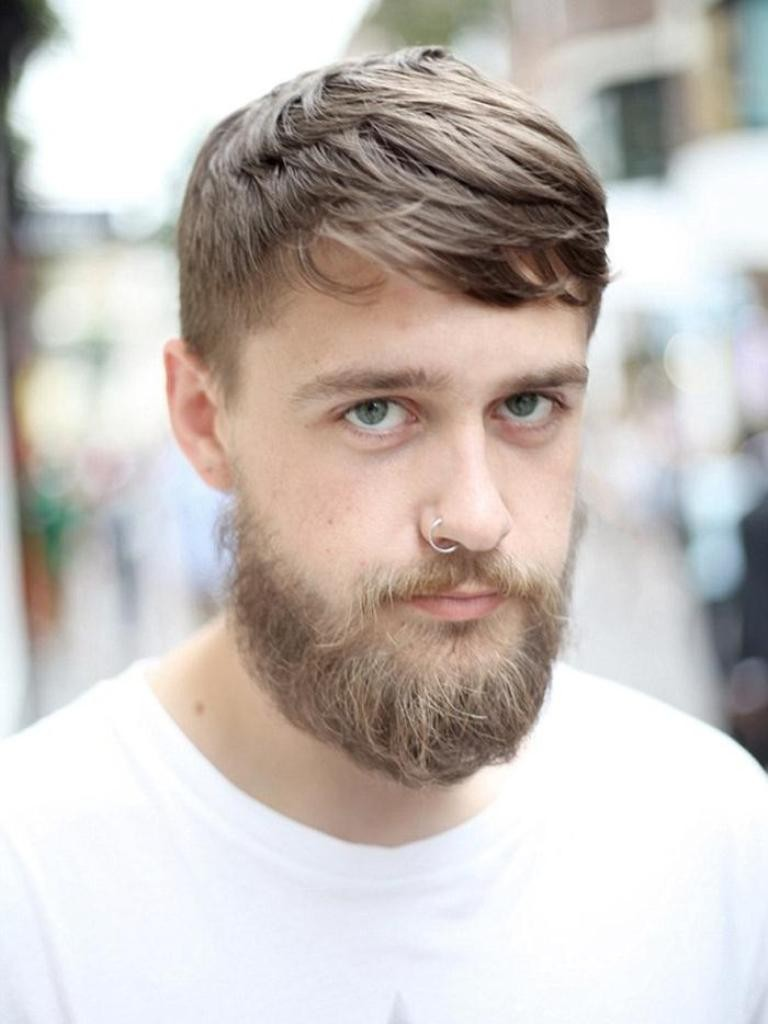 winter beard (3)