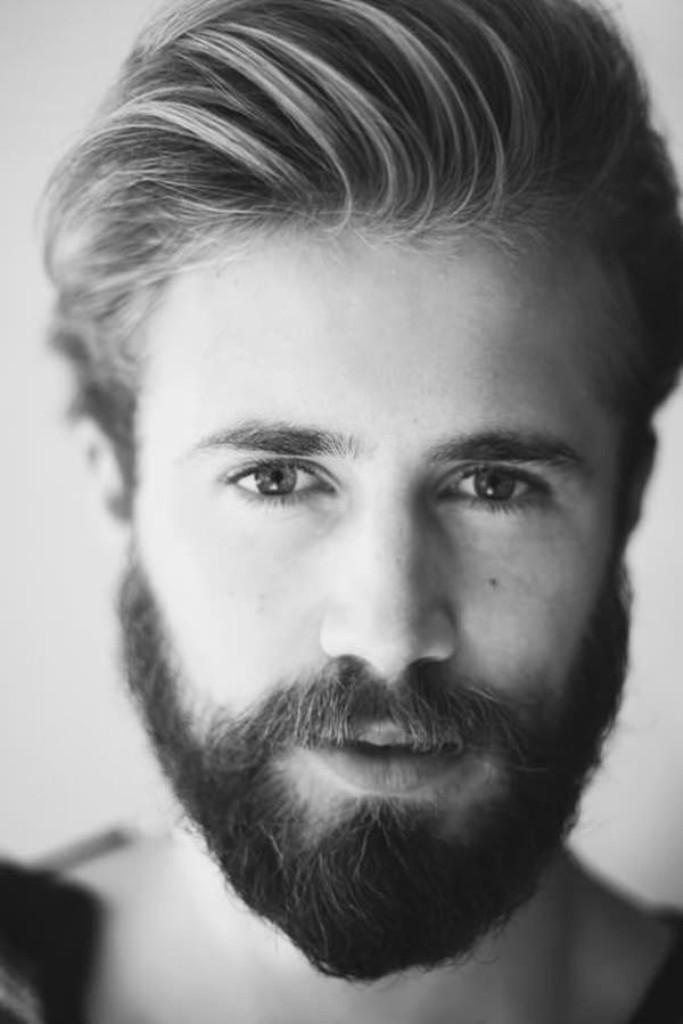 winter beard (4)