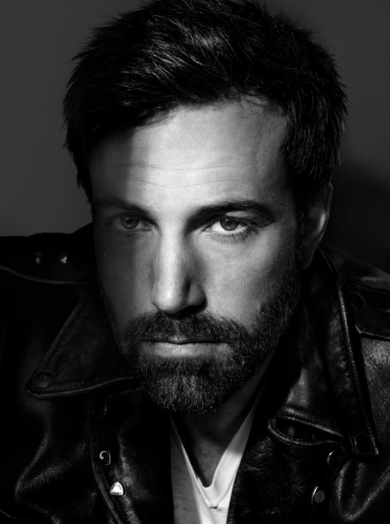 winter beard (5)
