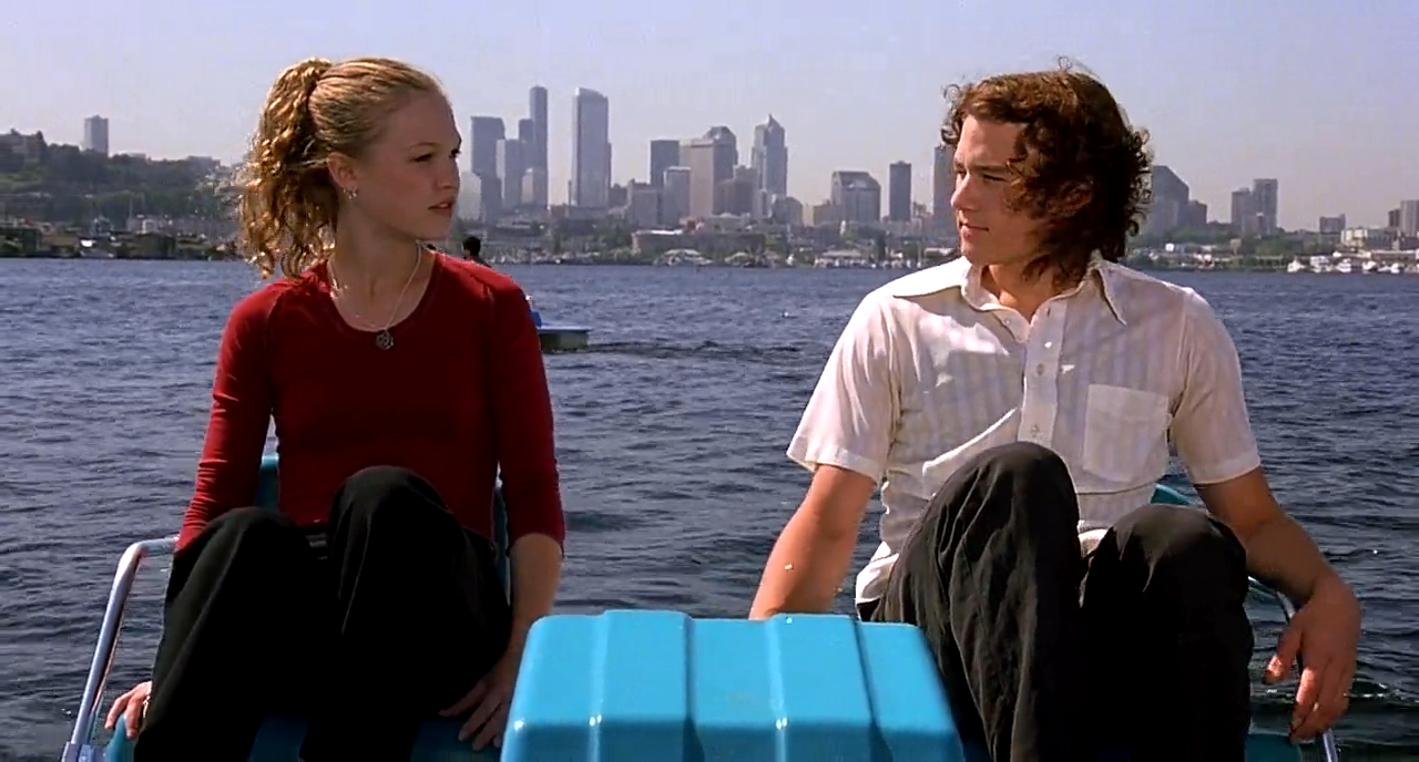 10thingsihateaboutyou19c