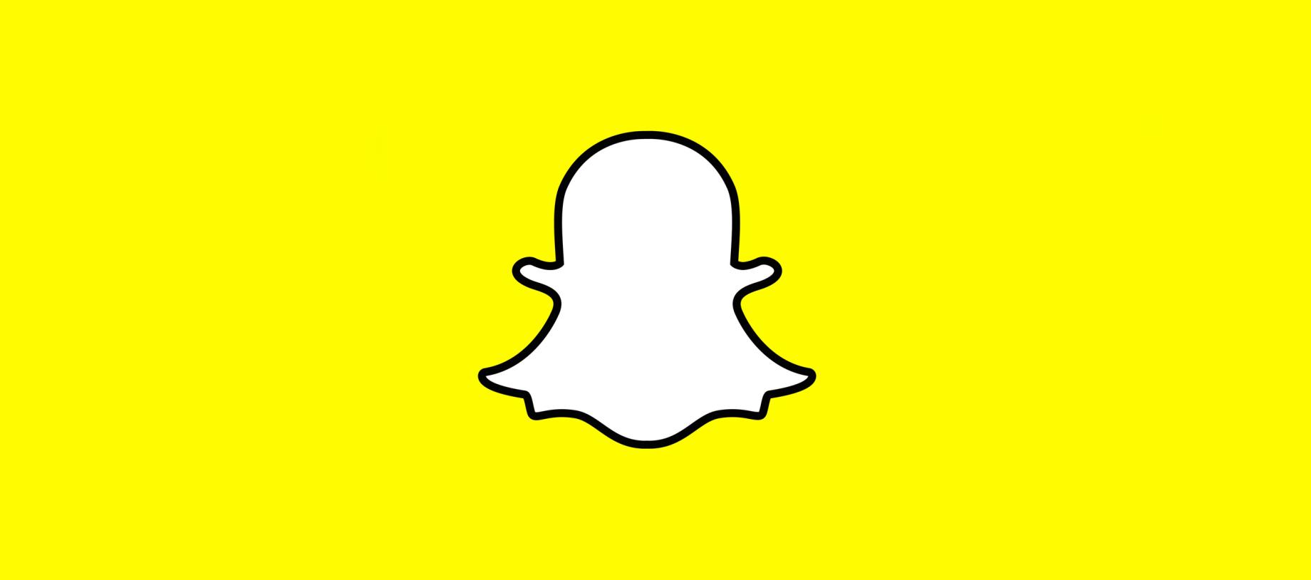 14.10.13_Snapchat_photo_leak-1840x814