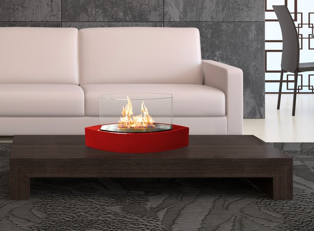 Anywhere Fireplace (1)