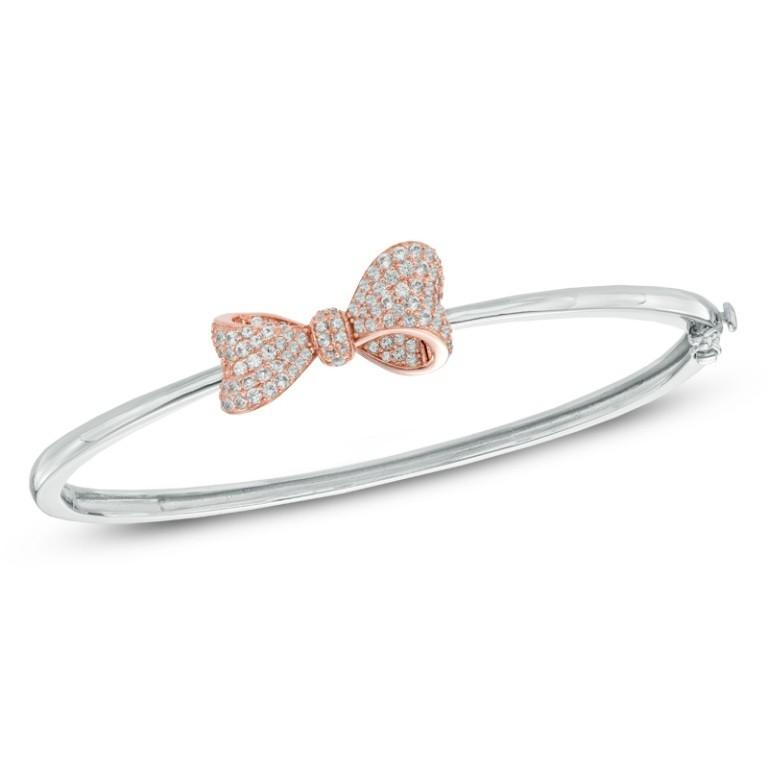 Bangle Bracelet (1)