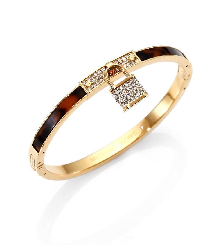 Bangle Bracelet (2)