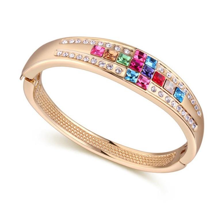 Bangle Bracelet (3)