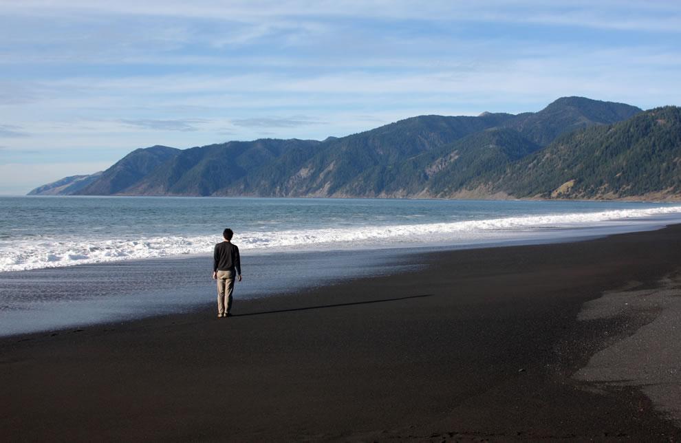 Best Beaches in Jamaica - Beach Holidays for Couples ... |Jamaican Black Sand Beaches