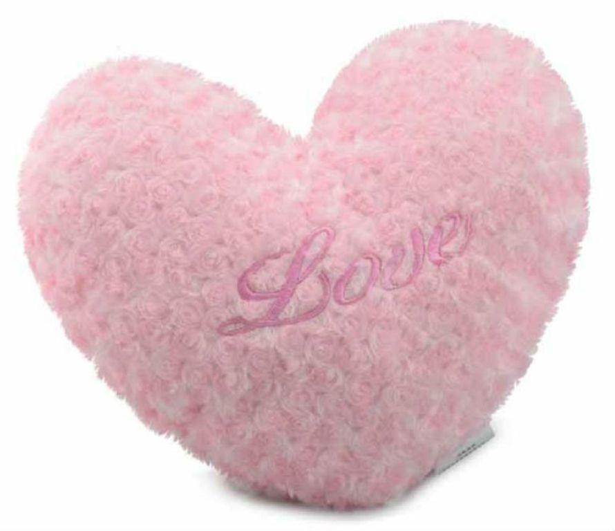 Create a heart-shaped gift (1)