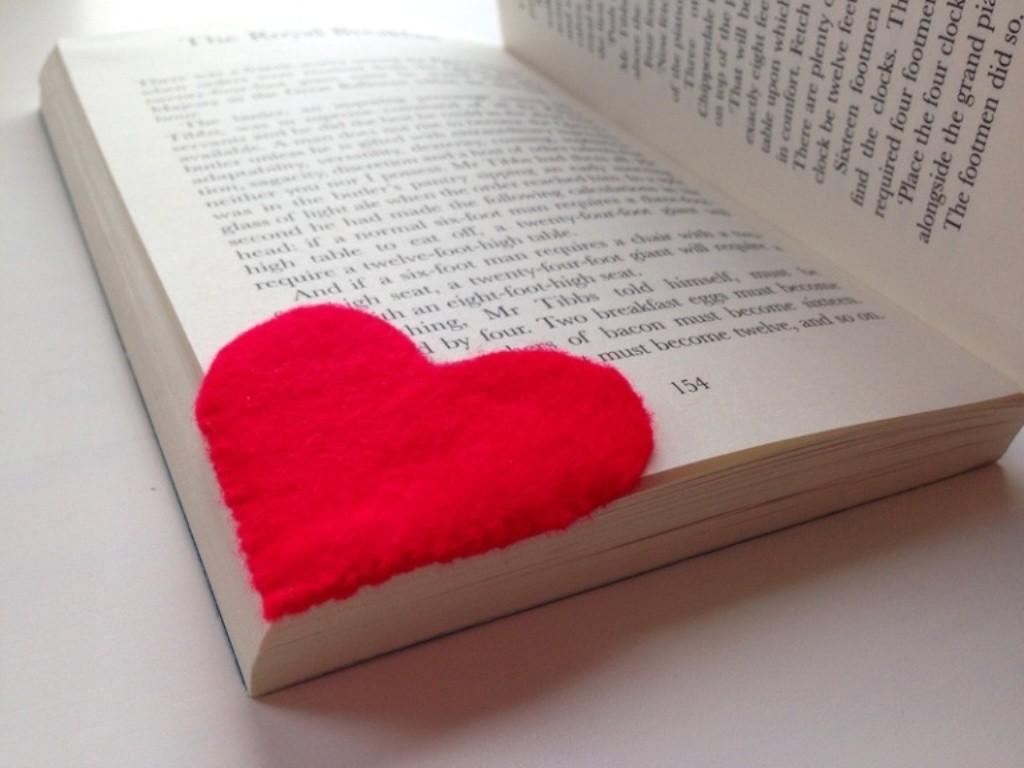 Create a heart-shaped gift (6)