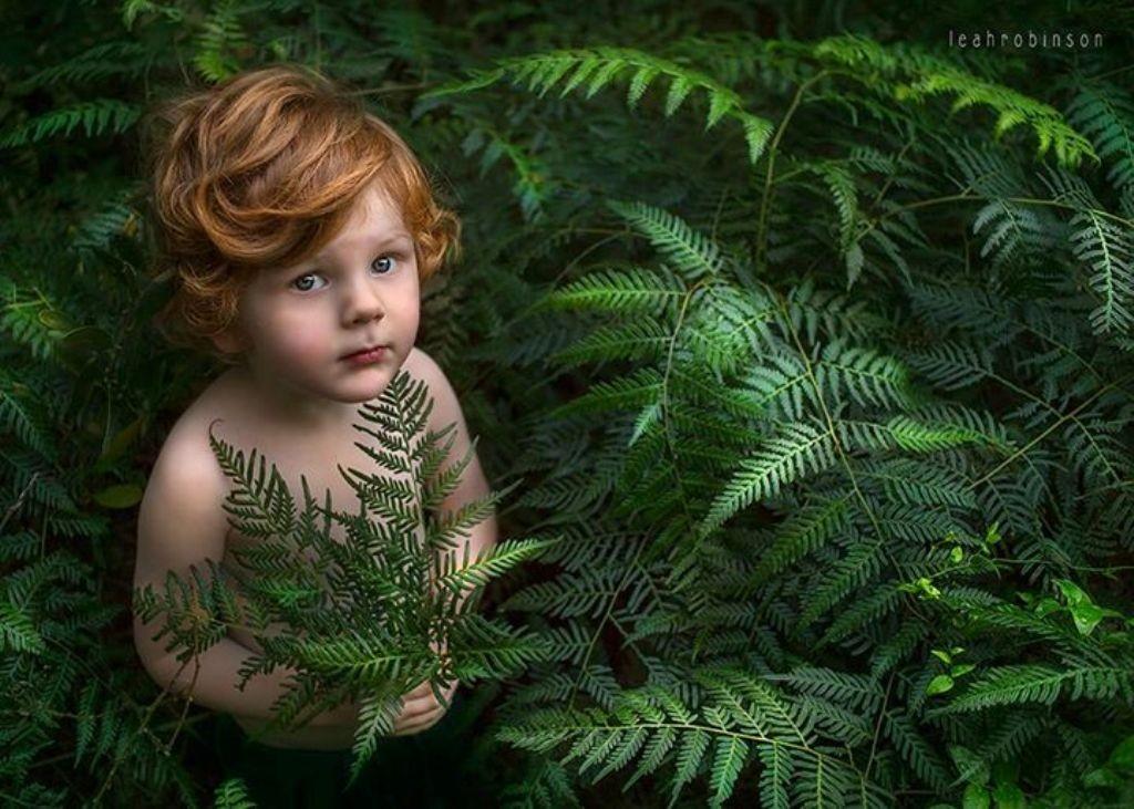 Meilleur photographe d'enfant - Australie -2
