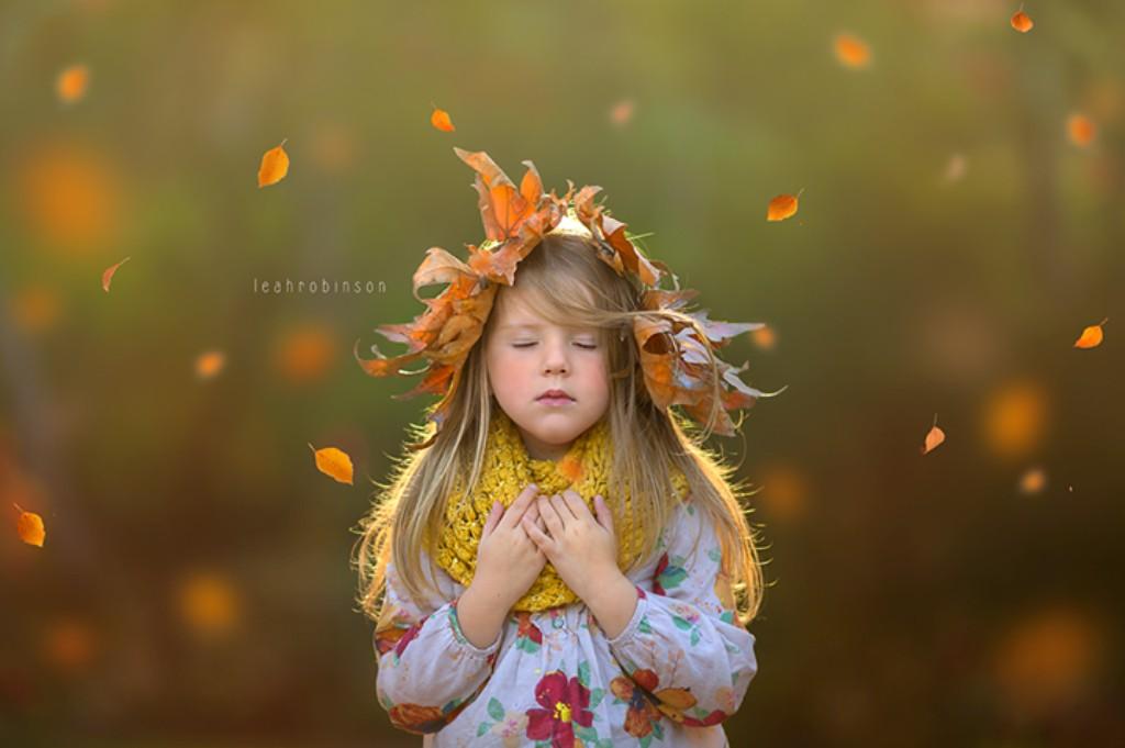 Meilleur photographe d'enfant - australie