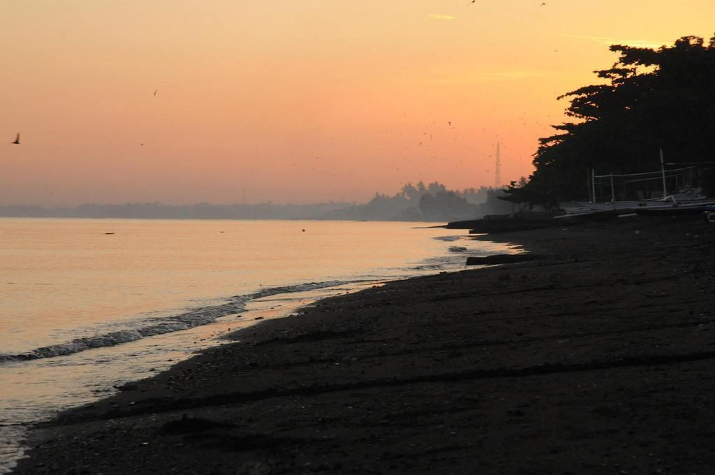 Lovina-Beach-1024x680