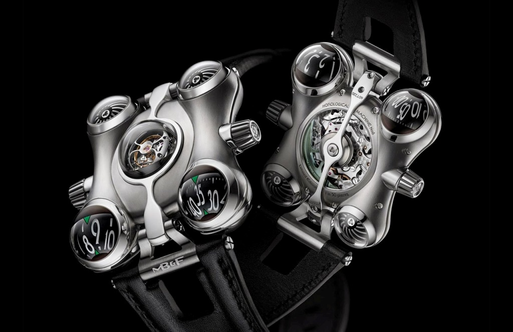 Luxury watches for men (10)
