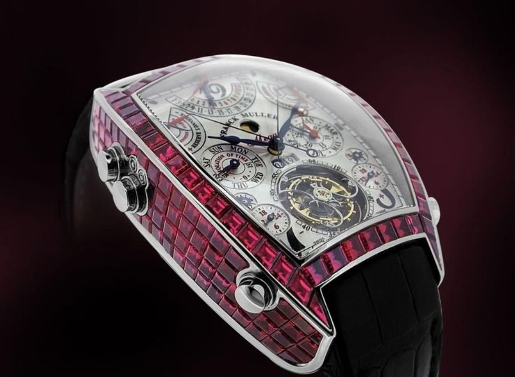 Luxury watches for men (11)