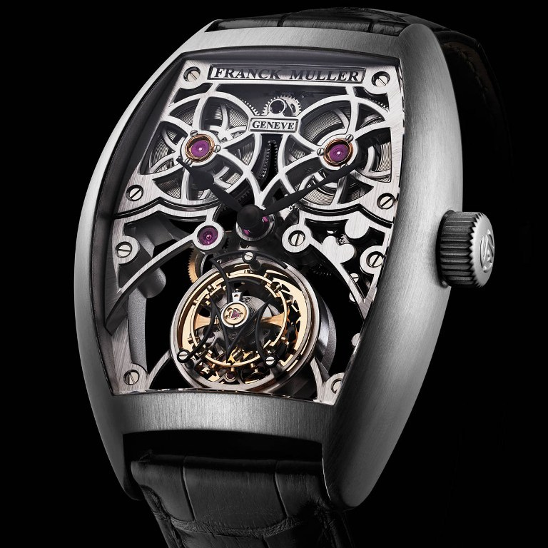 Luxury watches for men (12)