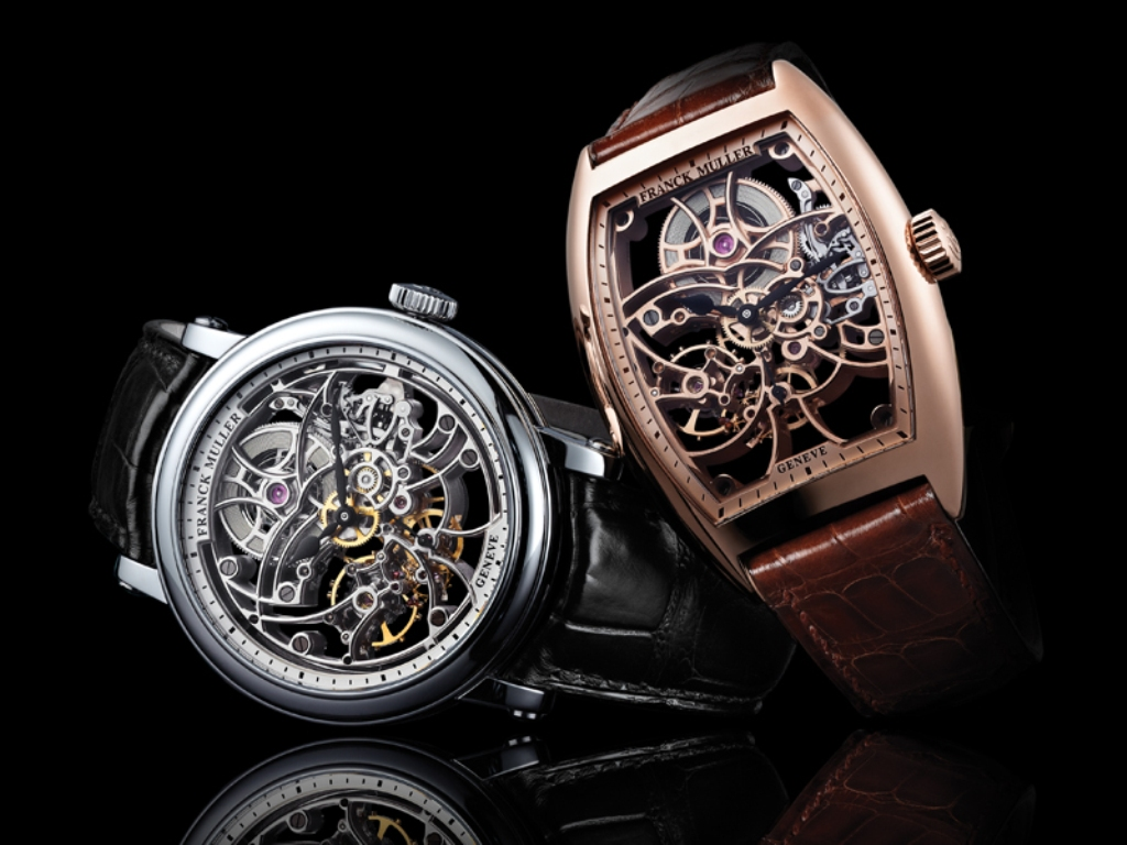Luxury watches for men (13)
