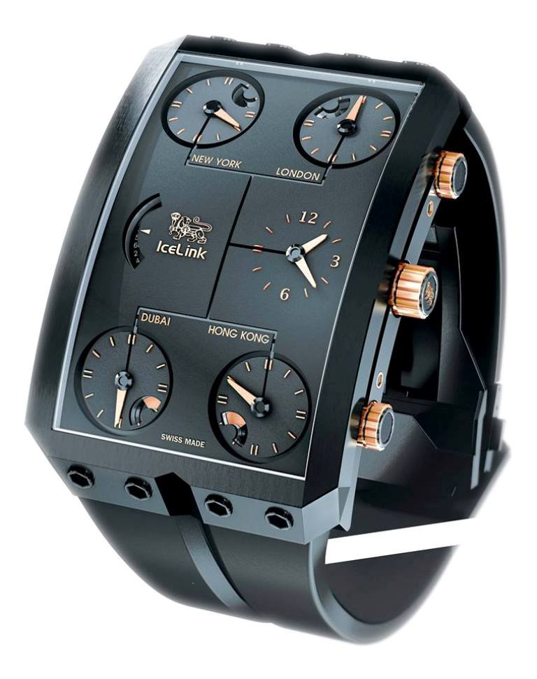 Luxury watches for men (3)