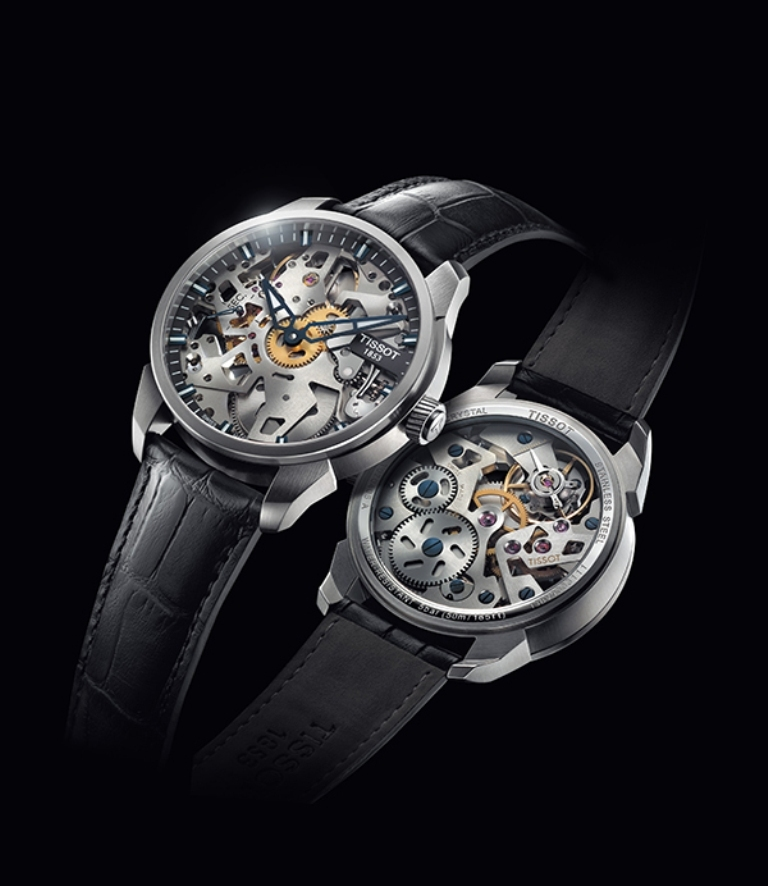 Luxury watches for men (4)