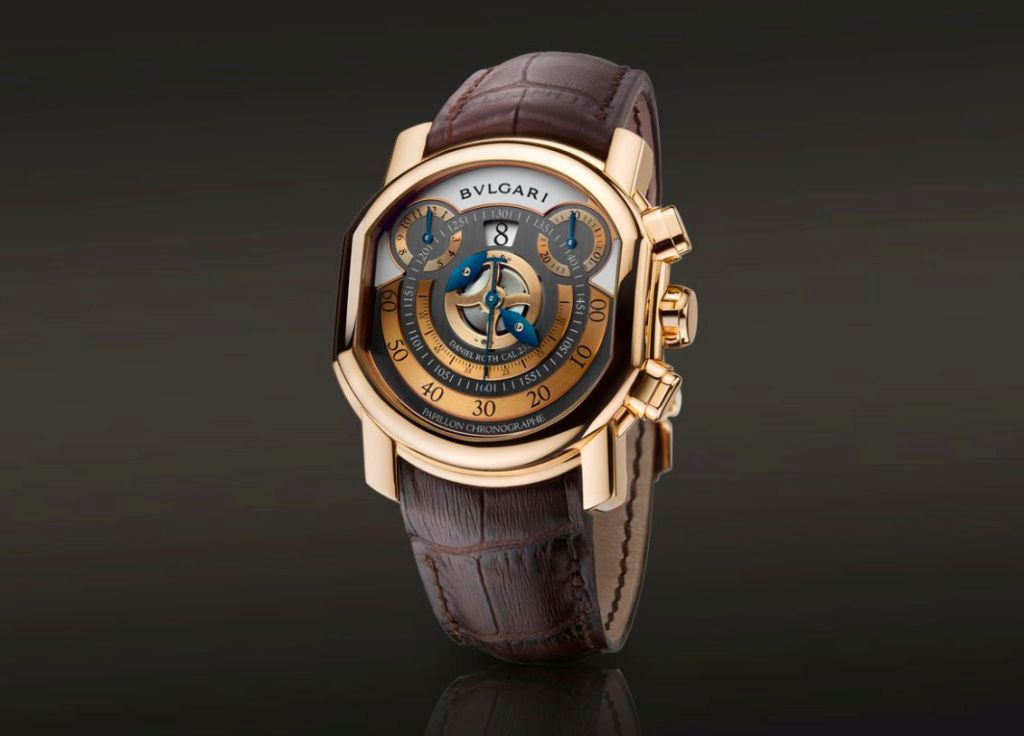 Luxury watches for men (5)