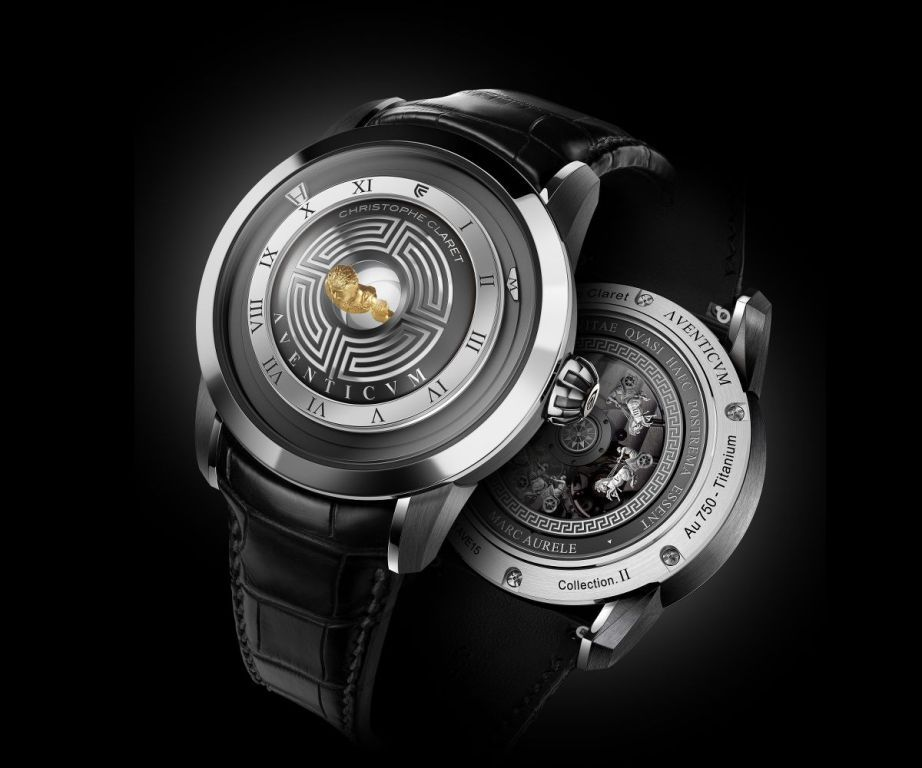 Luxury watches for men (6)