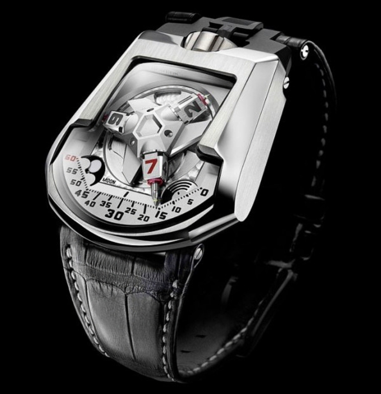 Luxury watches for men (7)