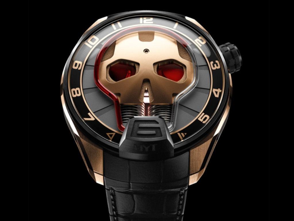 Luxury watches for men (8)