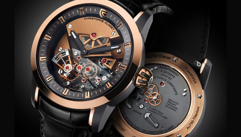 Luxury watches for men (9)