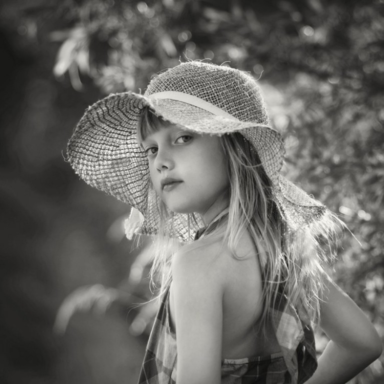 Magdalena Berny (5)