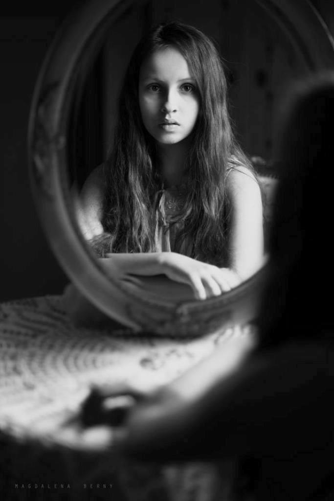 Magdalena Berny (6)
