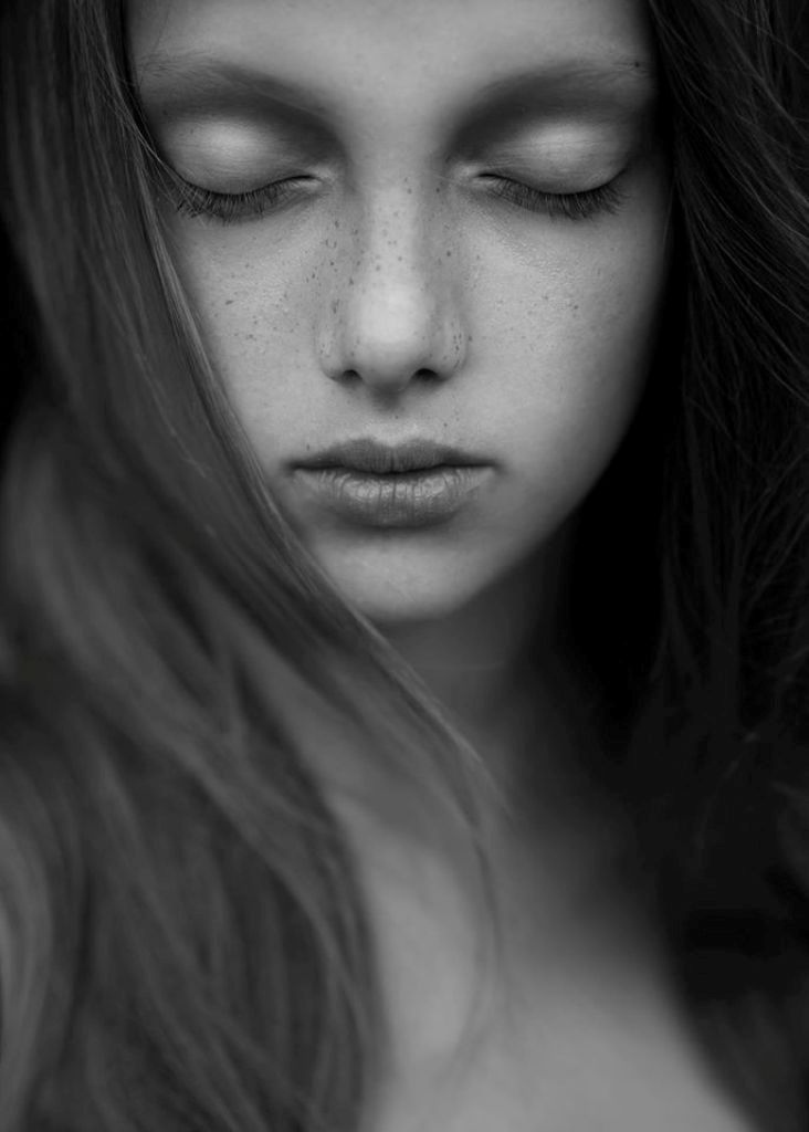 Magdalena Berny (7)