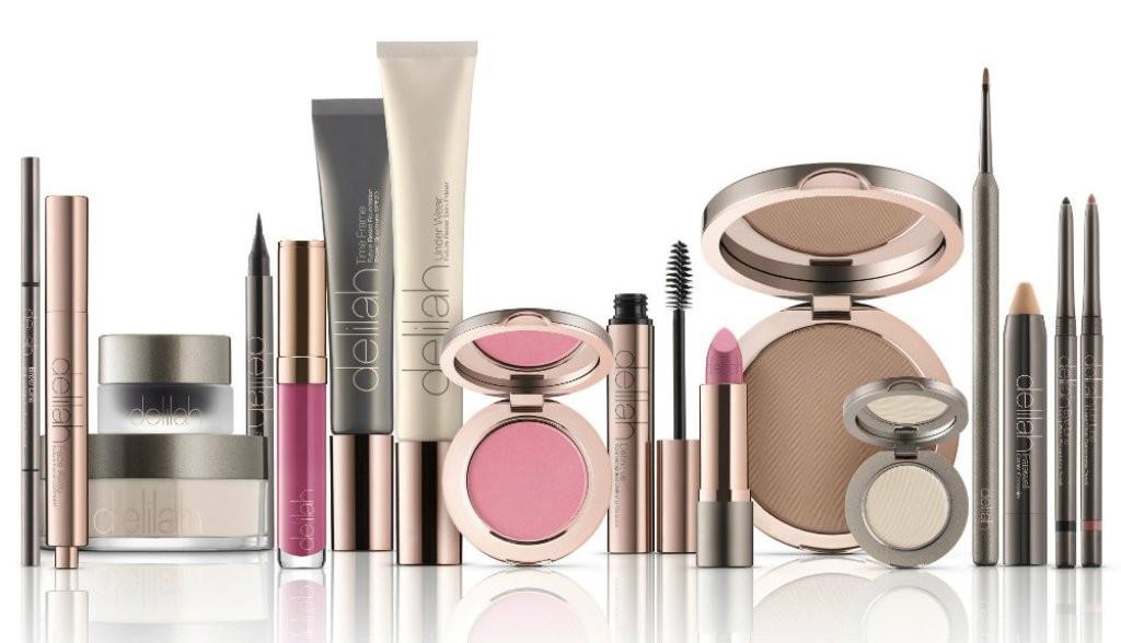 Makeup (5)