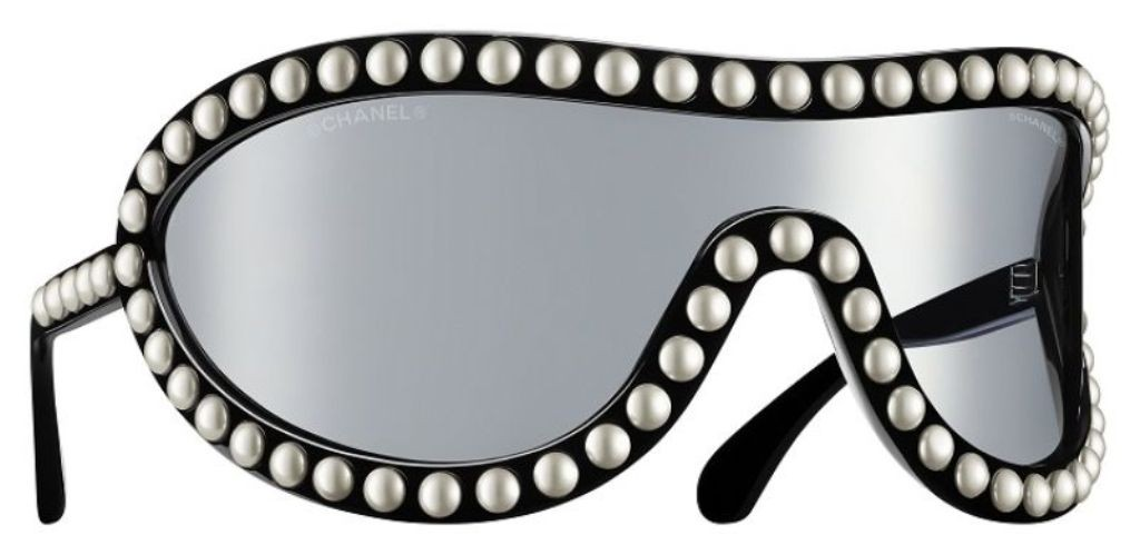Sunglasses for women (1)