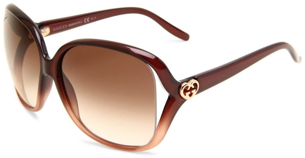Sunglasses for women (2)