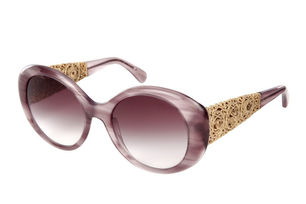 Sunglasses for women (3)