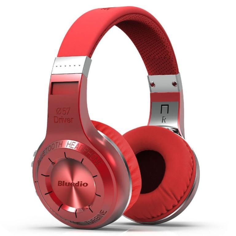 Wireless headphones (1)