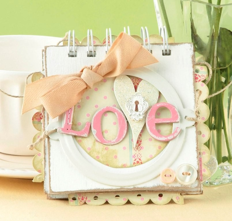 Write all what you love about your beloved (1)