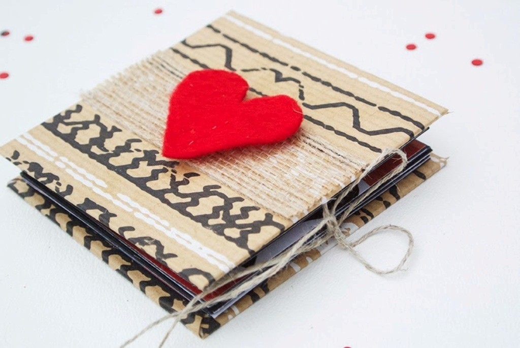 Write all what you love about your beloved (2)