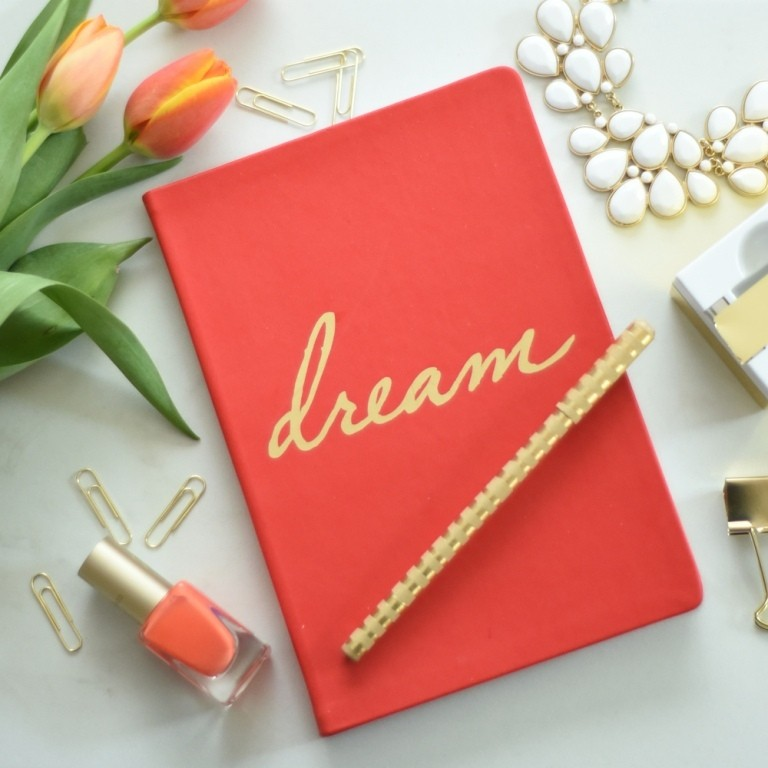 Write all what you love about your beloved (3)
