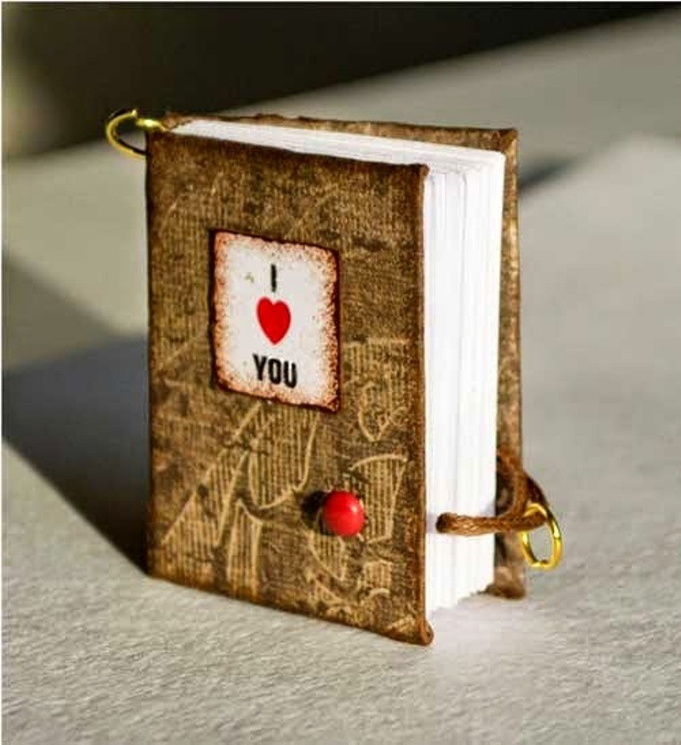 Write all what you love about your beloved