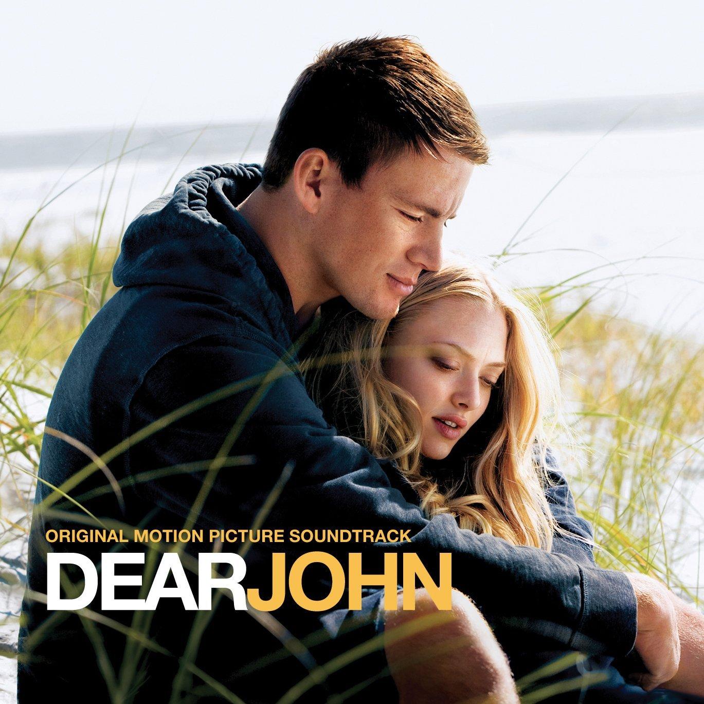 dear john 11