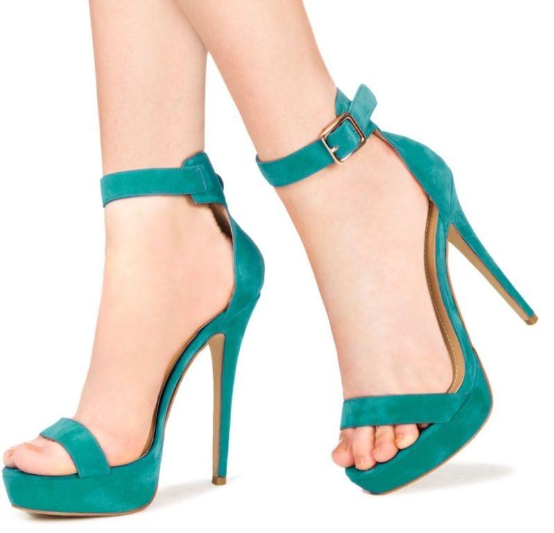 elegant shoes for women (10)