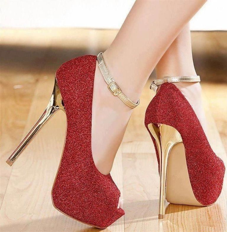 elegant shoes for women (2)